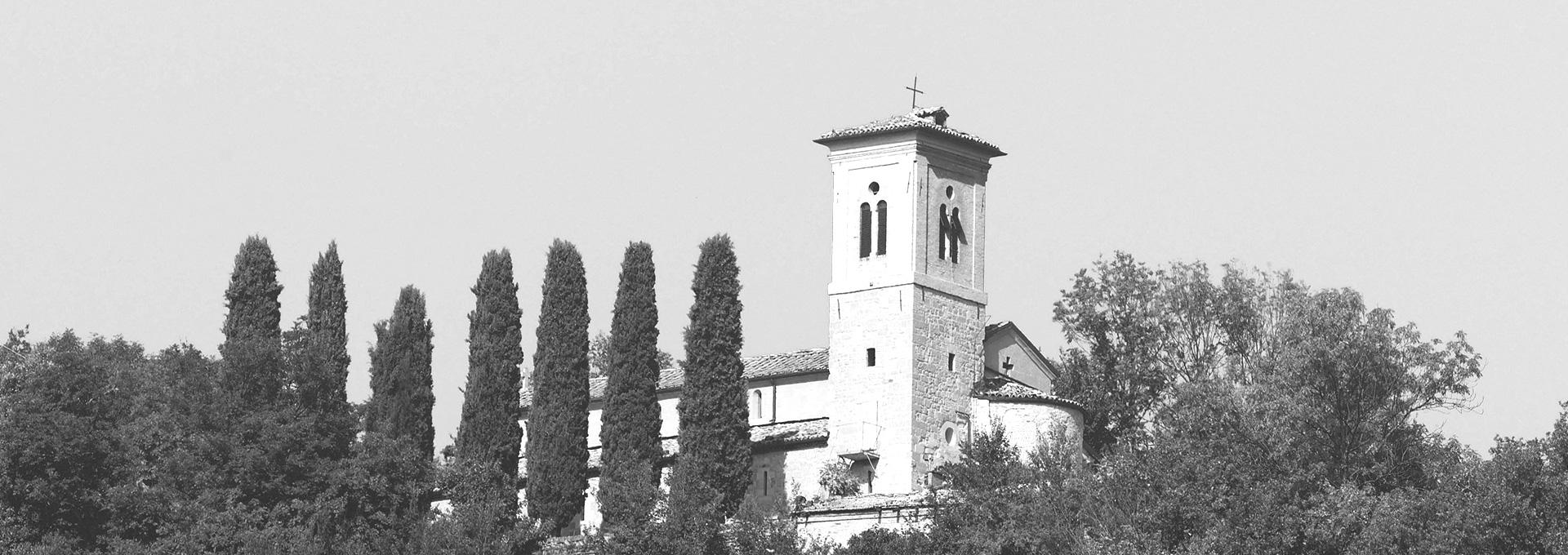 San Lucio Montardone SRLS